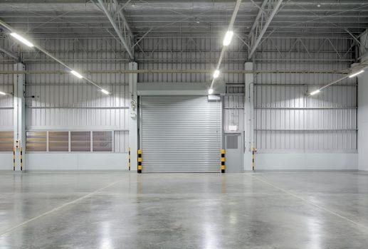 lagerhalle-bauen-kosten