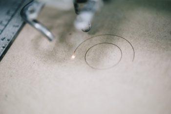 lasergravur-kosten