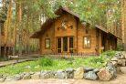 naturstammhaus-kosten