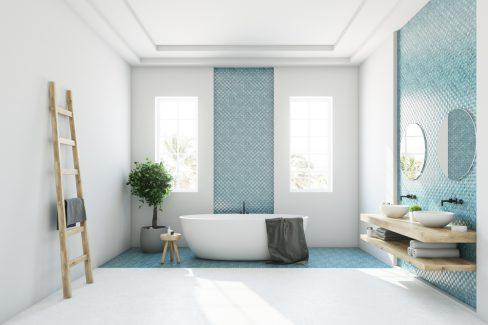 neues-bad-kosten-pro-m²