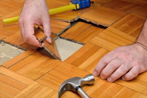 parkett-reparieren-kosten