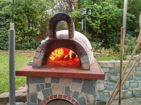 pizzaofen-selber-bauen-kosten