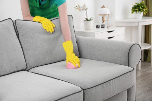 polsterreinigung-sofa-kosten