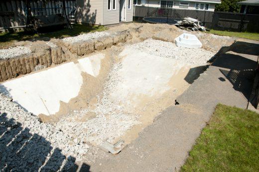 pool-aus-beton-kosten