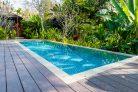 pool-einbauen-kosten