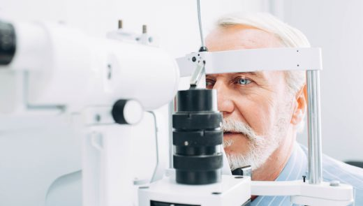 gleitsichtbrille-kosten