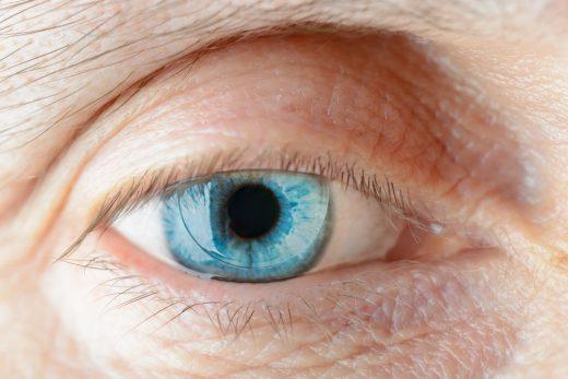 harte-kontaktlinsen-kosten