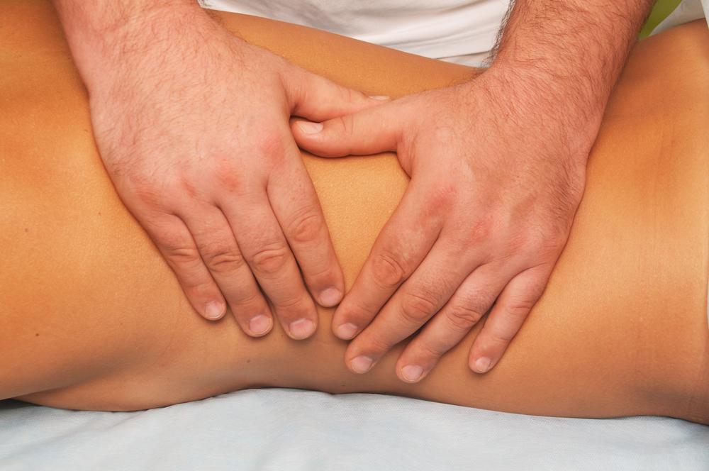 Was kostet Lymphdrainage?