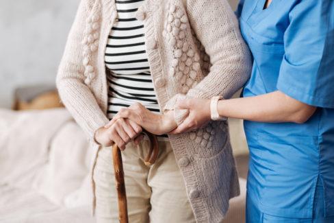 pflegeheim-kosten