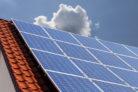 solaranlage-kosten-pro-kw