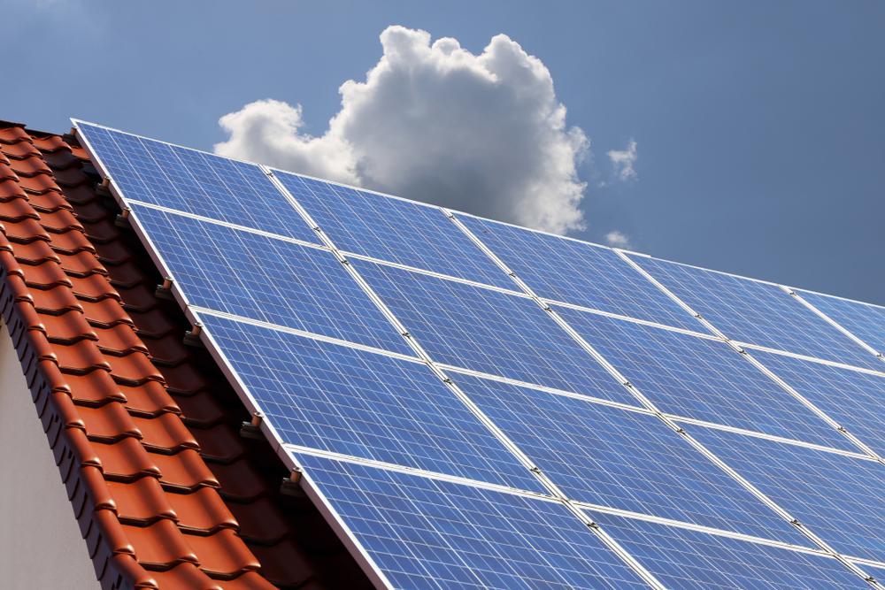 Solaranlage: Welche Kosten pro kW muss man rechnen?