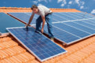 solaranlage-kosten-pro-m²