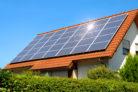 solardach-kosten
