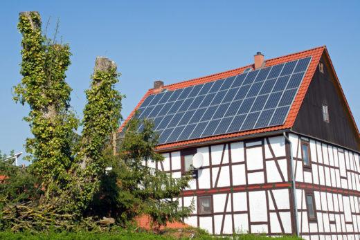 solarheizung-kosten