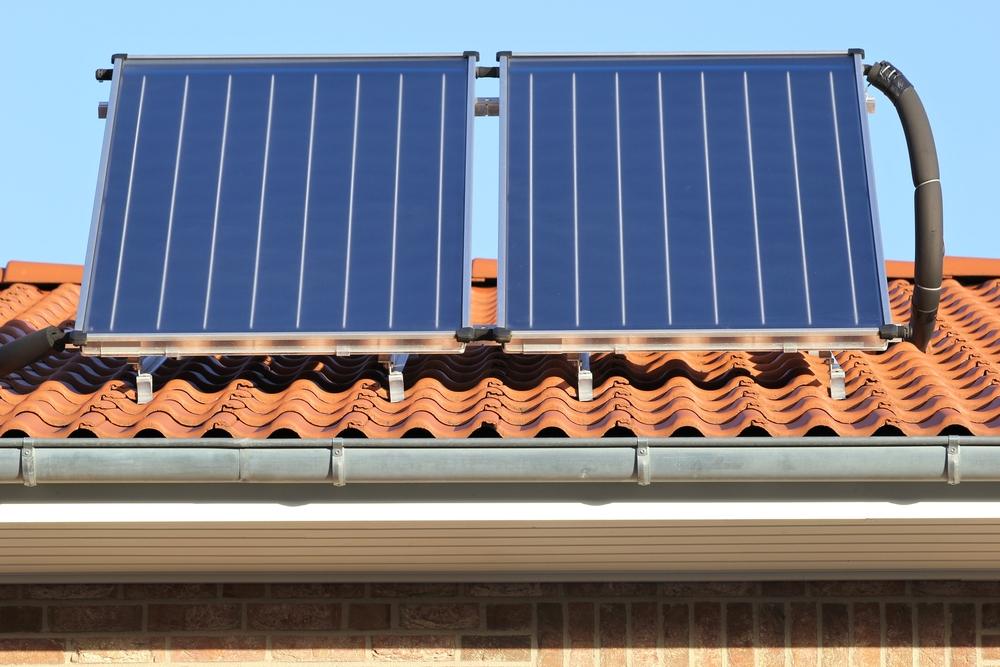 Solarplatten: Welche Kosten muss man rechnen?