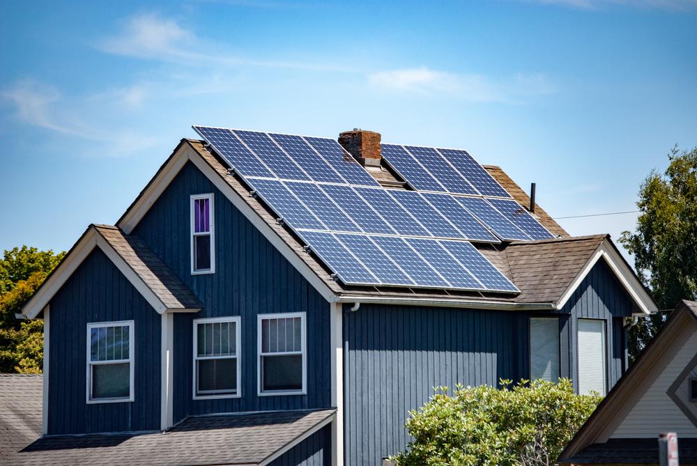 Solarstrom: Welche Kosten muss man rechnen?
