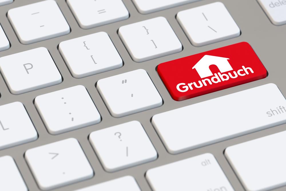 Haus Verschenken Kosten