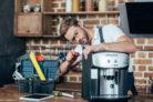 kaffeevollautomat-reparatur-kosten