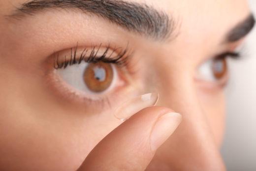 kontaktlinsen-kosten