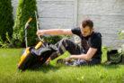 rasenmaeher-reparatur-kosten