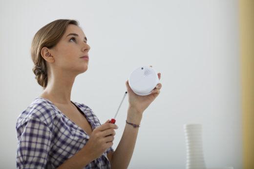 rauchmelder-montage-kosten
