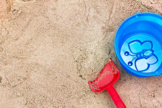 sand-kosten