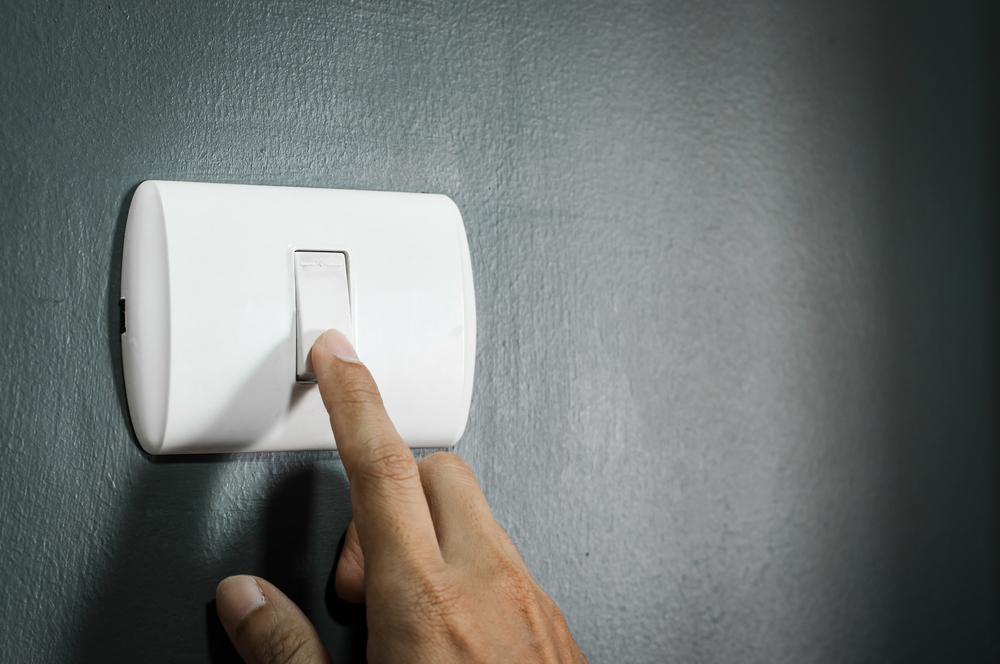 Strom abgestellt: Welche Kosten sind zu erwarten?