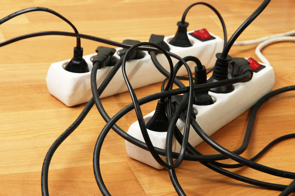 Strom, Wasser und Gas: Welche Kosten fallen für 1 Person im Haushalt an?