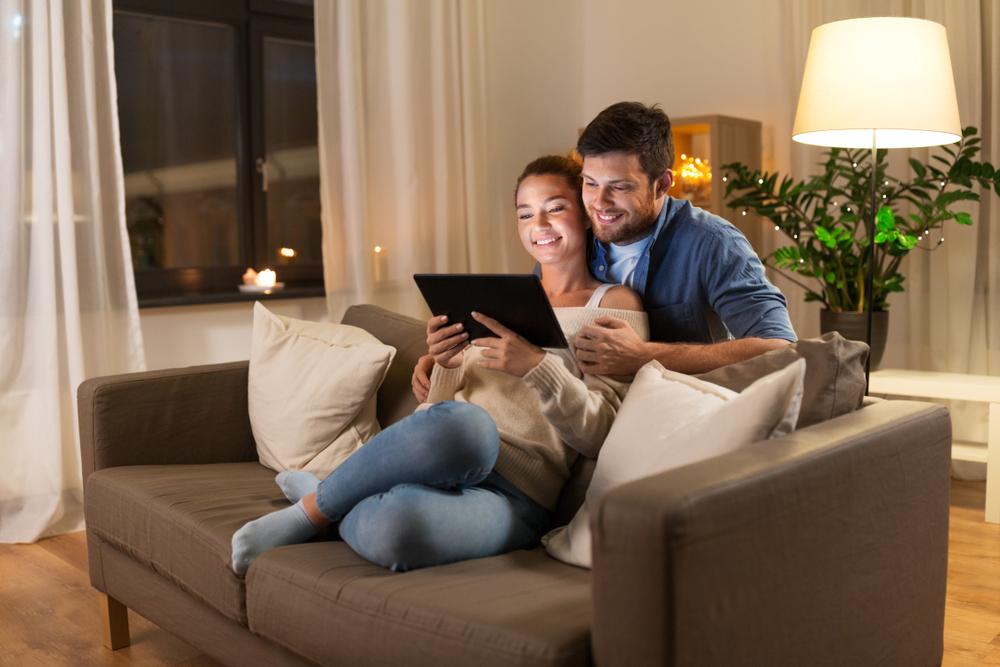 Stromverbrauch für 2 Personen: mit welchen Kosten ist zu rechnen?
