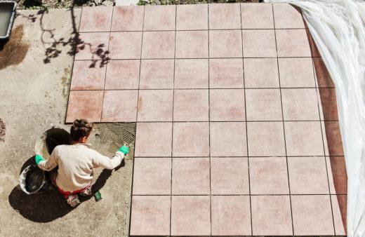 terrasse-erneuern-kosten