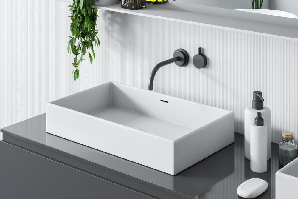 Waschbecken: welche Kosten fallen an?