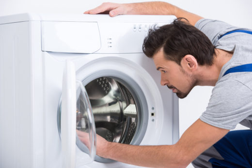 waschmaschine-reparatur-kosten