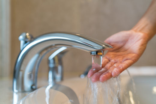 wasser-abwasser-kosten