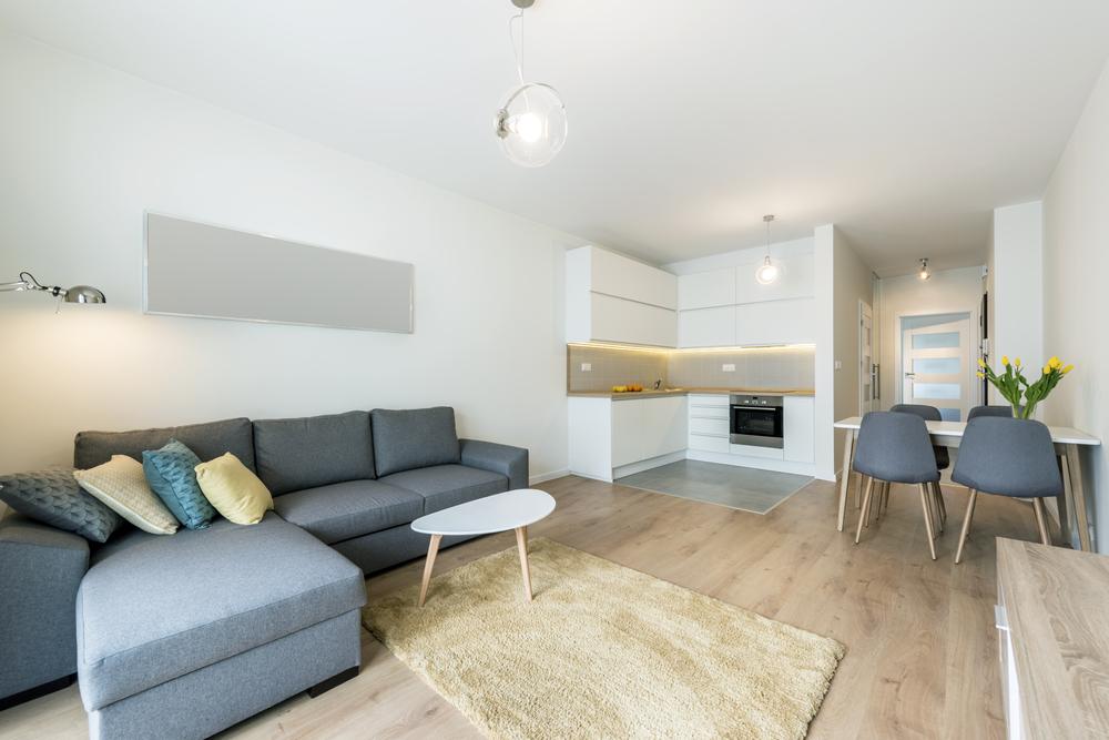 Wie viel darf eine Hartz-IV-Wohnung kosten? | Hartz 4