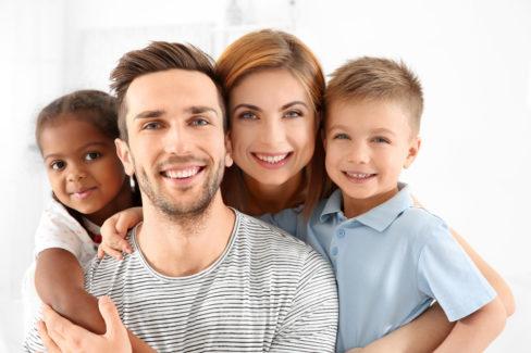adoption-kosten