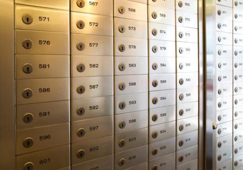 bankschliessfach-kosten