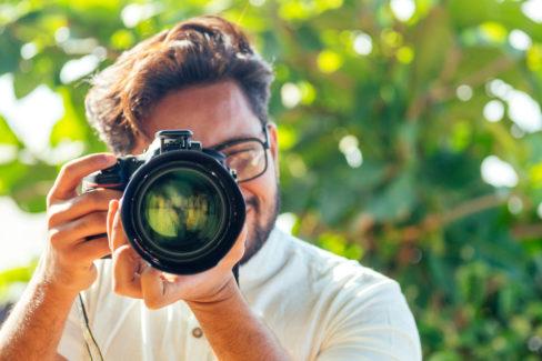 fotograf-preise