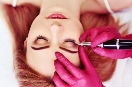permanent-make-up-lidstrich-kosten