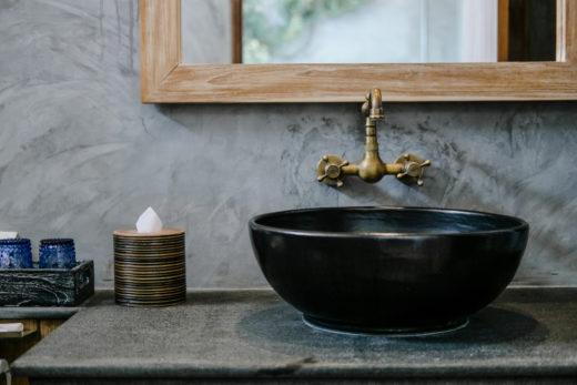 waschbecken-montieren-kosten