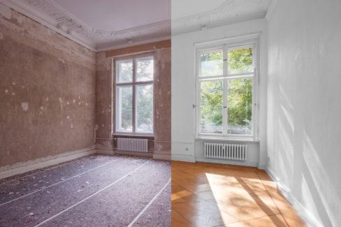 wohnung-renovieren-kosten-berechnen