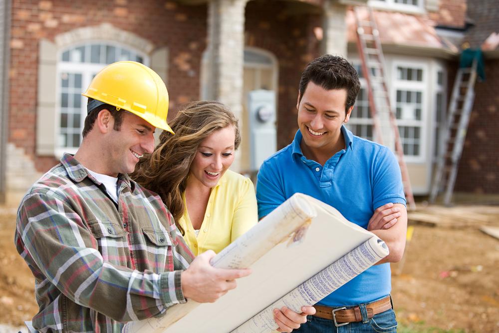 Baubegleiter: Welche Kosten muss man rechnen?