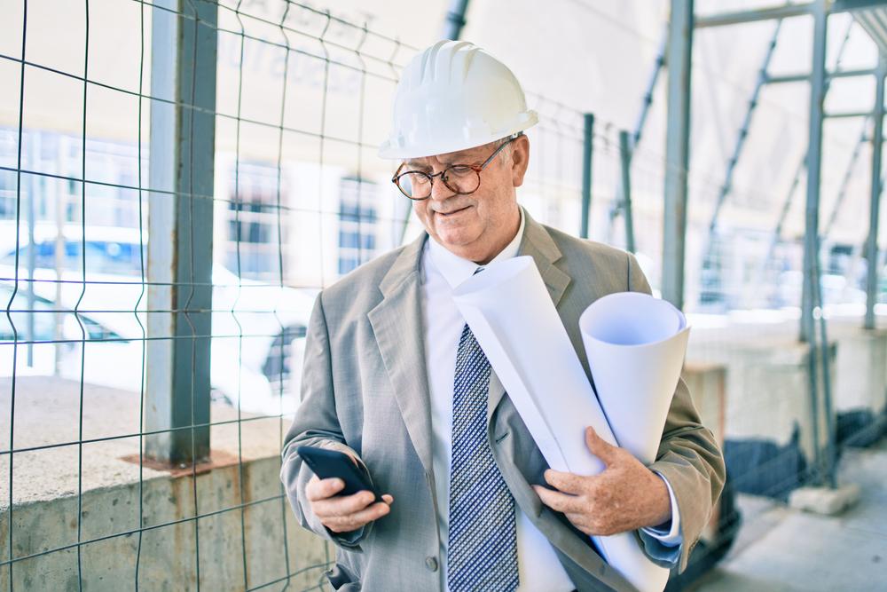 Bauleiter: Welche Kosten muss man für ihn rechnen?