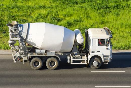 beton-liefern-lassen-kosten