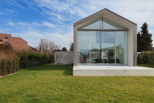betonhaus-kosten