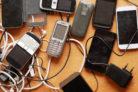 elektroschrott-entsorgen-kosten