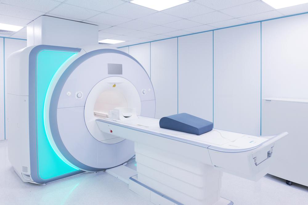 Welche Kosten entstehen durch ein Ganzkörper-MRT?