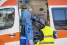 krankenwagen-kosten