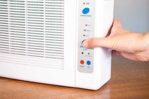 ozonbehandlung-wohnung-kosten