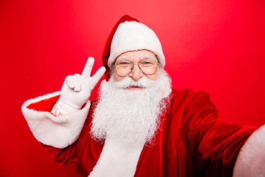 weihnachtsmann-mieten-preise