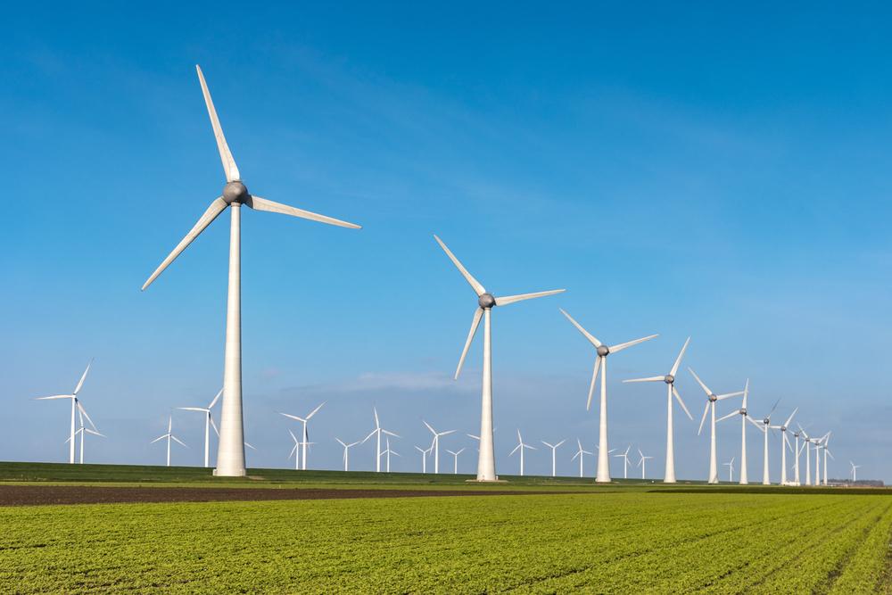 Nutzung von Windenergie: welche Kosten müssen kalkuliert werden?